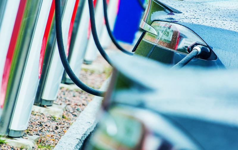 electric vehicles social acceptance
