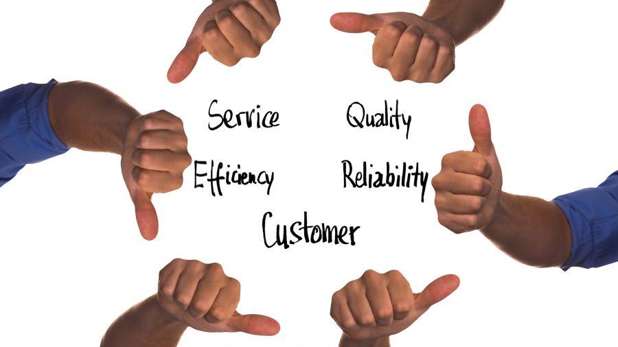 CTP insurers customer service