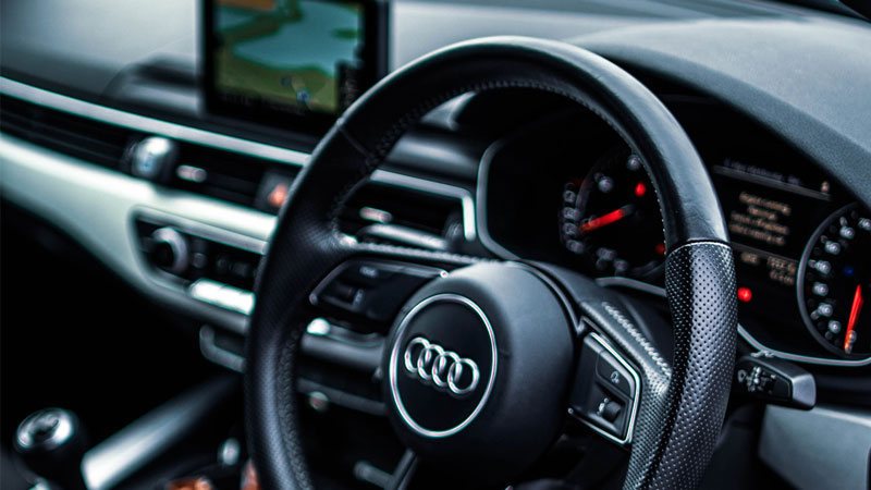 Does in-car tech actually work? - greenslips.com.au