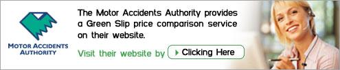 MAA's Price Comparison Calculator - greenslips.com.au